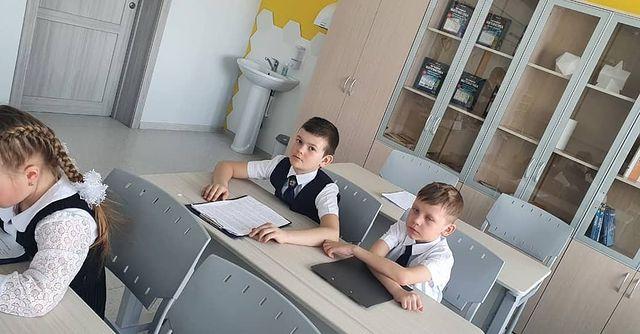 yag.school_160292667_1186438355130851_3376545647323208603_n