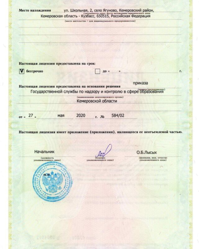 Лицензия-2020г.-2-2-724x1024