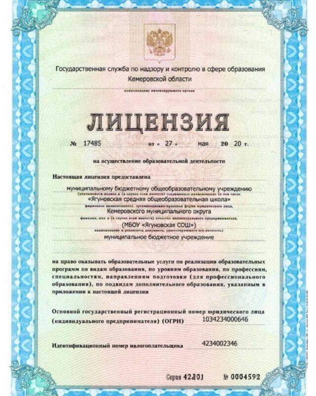 Лицензия-2020г.-3-pdf-725x1024